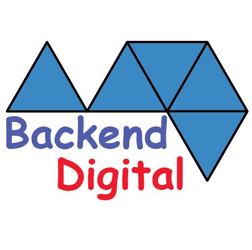 Backend Digital